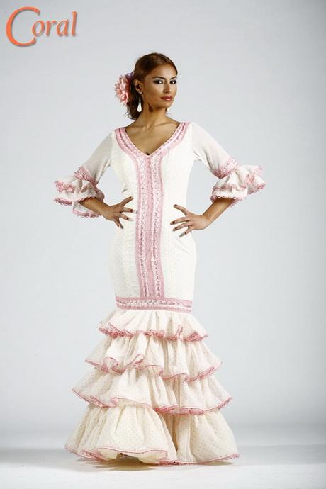 Vestidos de novia - MIL ANUNCIOS.COM