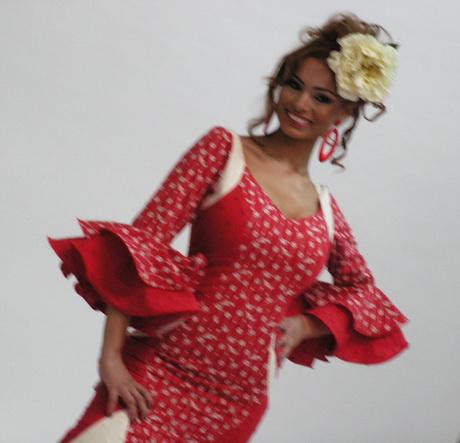 Vestidos de Gitana: Para todas las Ocasiones. ¡Oferta Online!