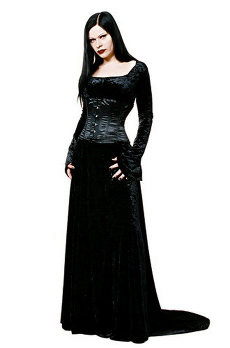 vestidos muy apretados - Imgenes - Taringa!