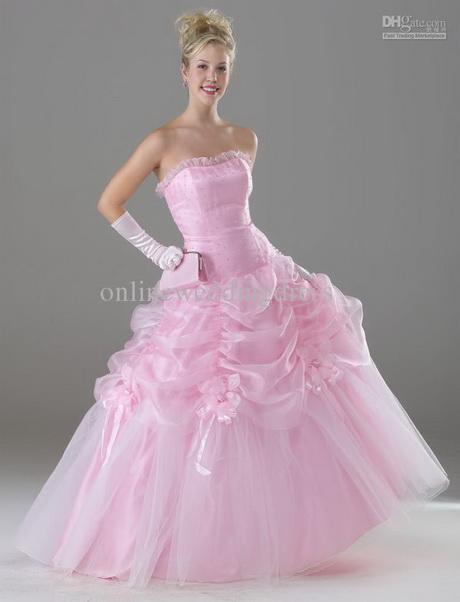 vestidos hermosos para 15 a os