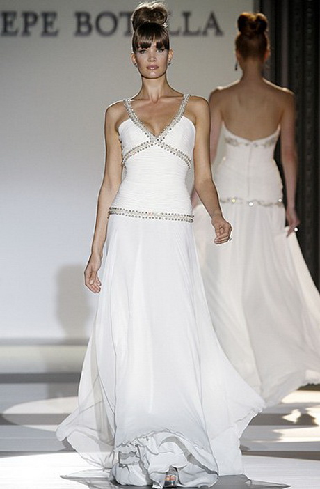 Vestidos ibicencos baratos for Suelto blanco suelto barato