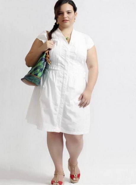 Vestidos informales para boda - Boda informal ...