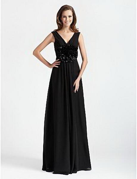 Los mejores productos de vestidos largos para bodas baratos