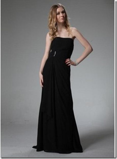 No dudes en preguntarnos aquí estaré atenta a mas inquietudes si deseas más ayuda, sobre vestidos largos de noche baratos, estamos para brindar los mejores consejos.