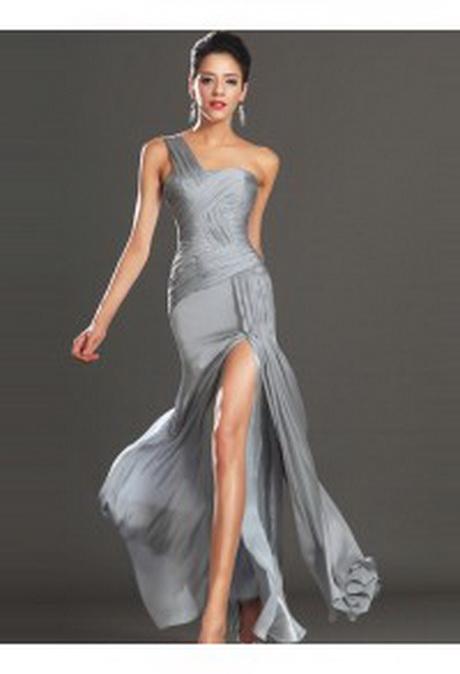 Vestidos Largos de Noche Baratos. Vestidos Largos No hay comentarios. Si estás buscando un vestido largo barato para una fiesta que se llevará a cabo en la noche, entonces te diré que has llegado al lugar indicado.