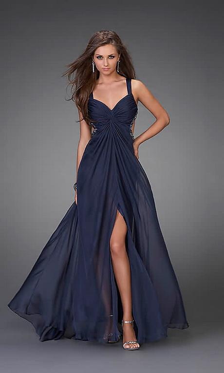 A la mayoría de damas nos encanta estar muy bien vestidas en cualquier ocasión especial, y mucho más si asistirás a la boda de tu mejor amiga durante la noche, solo debes utilizar un hermoso vestido largo .