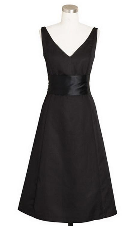 Vestidos negros para boda - Todo lo necesario para una boda ...