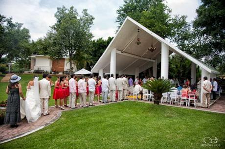 Vestidos para boda de dia en jardin for Boda en jardin vestidos