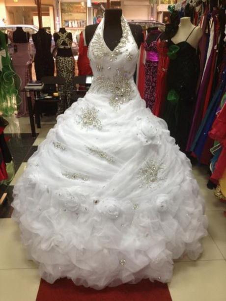 vestidos de bodas gitanas lleida ropa accesorios bodas