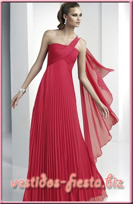 comprar vestidos de cóctel de moda en línea. estilos únicos con precios económicos y las mejores calidades para todos los vestidos de cóctel. esta es la mejor oportunidad y .
