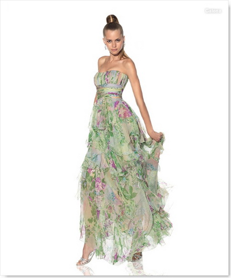 Vestidos para fiestas de egresados for Robes de mariage de betsey johnson