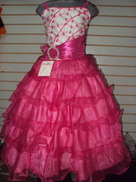 Vestidos Para Graduacion Para Ninas De Kinder Imagui | Wedding ...