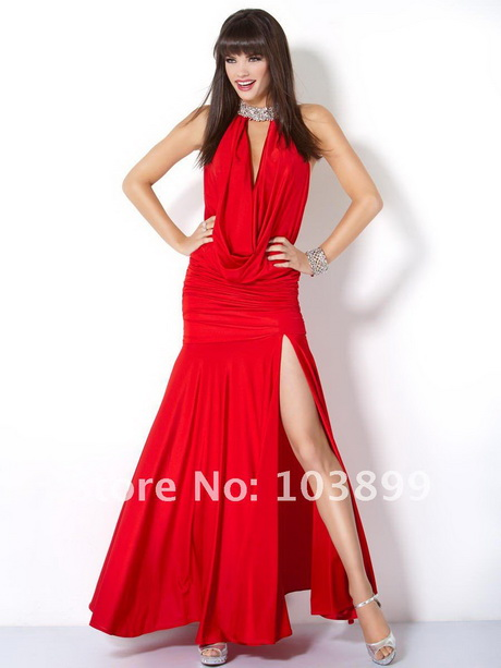 ... vestidos para gorditas vestido vestidos alta costura vestidos de alta