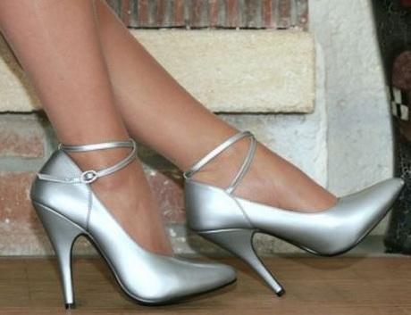 Los zapatos de carmen - 4 10