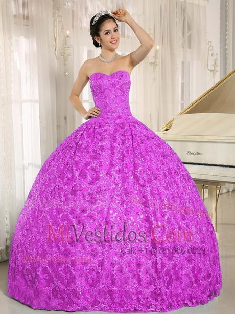Hermosos Modelos De Vestidos Para Niñas | Fotos De