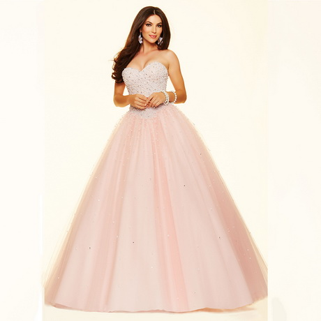 Colección 2013 - 2014: Vestidos de Novia, Trajes de Fiesta