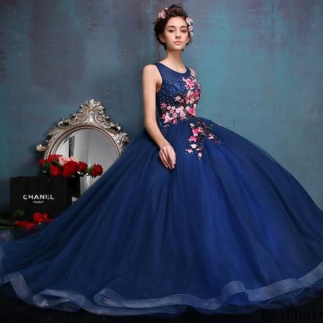 royal-blue-quinceanera-dama-dresses