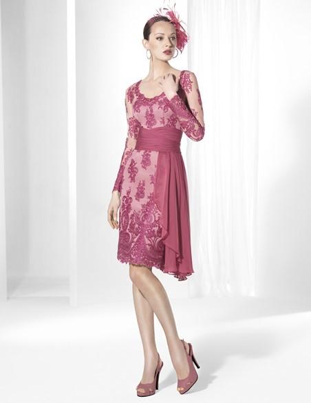 Vestidos hermosos diseños te esperan en Linio