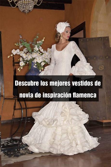fefdinterested.gq offers Vestidos de mujer a precios bajos a partir US$, Así que hay una gran selección de tiendas Vestidos de mujer, GRATIS Envío disponible a nivel mundial.