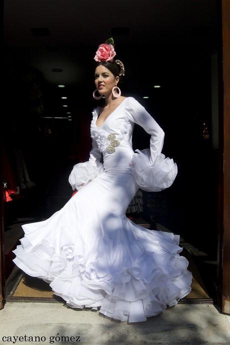 Desfile de moda de apasionada en saloacuten eroacutetico paixxon galega 2015 - 3 8