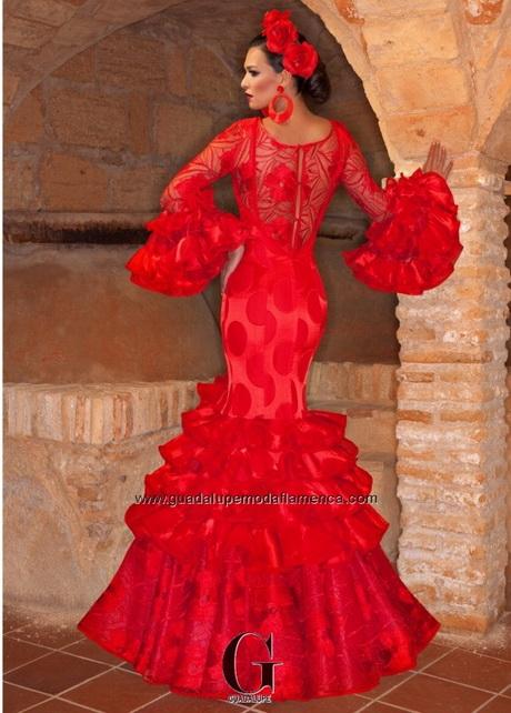 Desfile de moda de apasionada en saloacuten eroacutetico de barcelona 2014 - 5 7