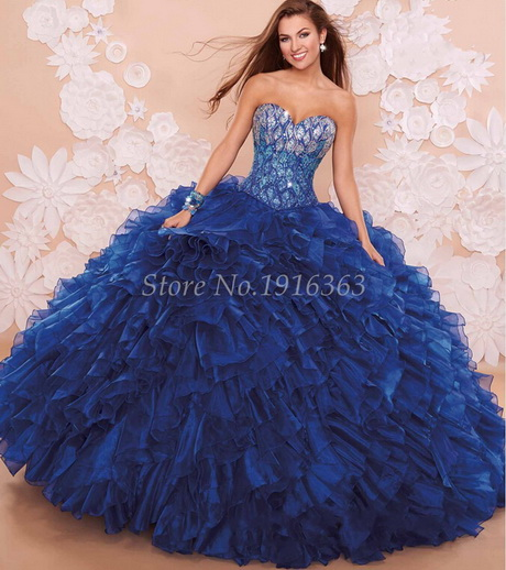 Pretty 2014 Coral Red Quinceanera Dresses  Discount