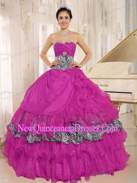 Cute 15 Dresses