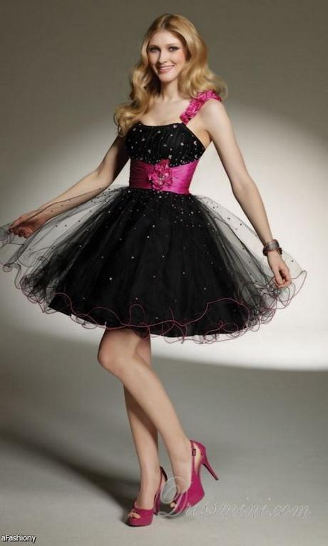 Vestidos para Madrinas de Boda - preciosos y perfectos!