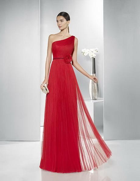 Si quieres llevar un traje de alta calidad para cualquier fiesta, gala o evento sin que su precio se salga de tu presupuesto, esta empresa es una opción excelente para encontrar el vestido de tus sueños.