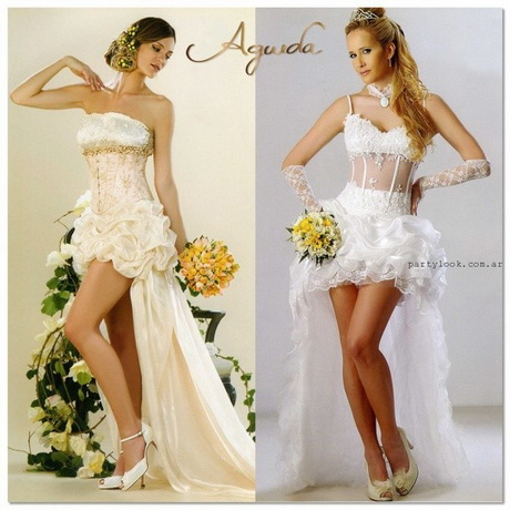 """Vestidos de 15 años: """"Princess"""" by Mary's Bridal"""