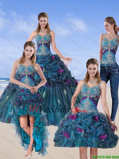 Vestidos de paetê: uma boa  - Site de Beleza e Moda