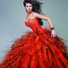 Best quinceanera dresses