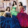 Marys bridal quinceanera dresses
