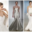 Novias 2014 tendencias