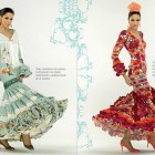 Tendencia flamenca 2014