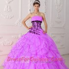 15th birthday dresses