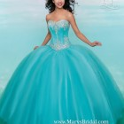 Beloving collection quinceanera dresses