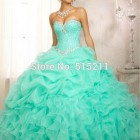 Dresses for 15 party