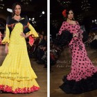 Tendencias flamenca 2017