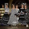 Tendencias moda flamenca 2017